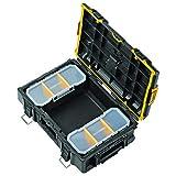 DEWALT DWST08165 TOUGH SYSTEM 2.0 TOOL BOX