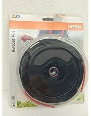 Stihl Auto Cut 46–2m 12L 2, 7mm, 1Pieza, 40037102115