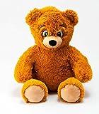 "Bear to Zombie Bear 14"" Plush Toy"