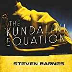 The Kundalini Equation   Steven Barnes