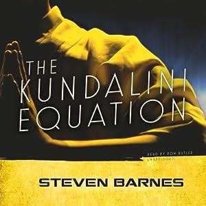 The Kundalini Equation Hörbuch