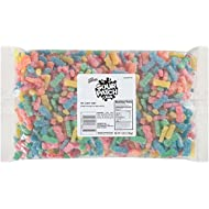 Sour Patch Kids Soft and Chewy Candy, Assorted, 5 Pound
