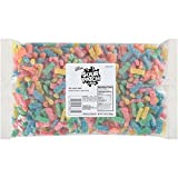 Sour Patch Kids Soft & Chewy Candy, Assorted, 5lbs Deal (Small Image)