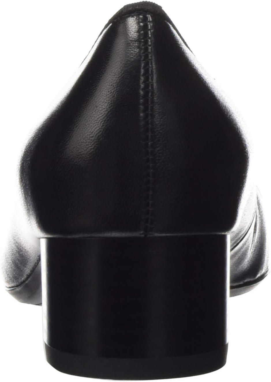 ARA Vicenza Dames Pumps zwart