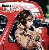 Annett Louisan - Ich bin dagegen