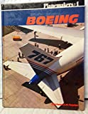 img - for Planemakers: 1: Boeing book / textbook / text book