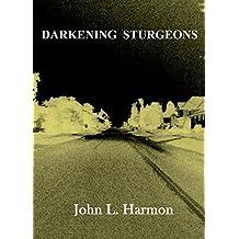 Darkening Sturgeons