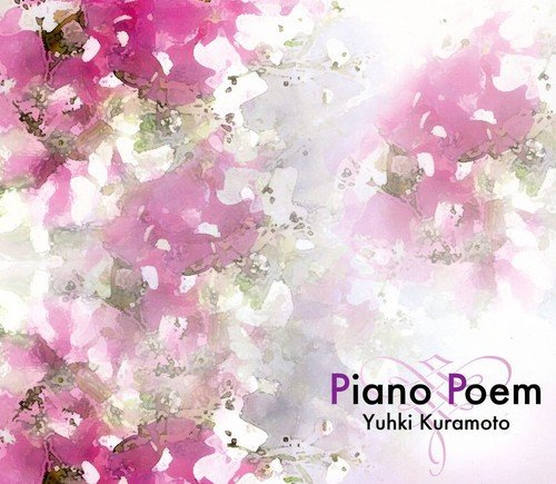 YUHKI POEM BAIXAR CD KURAMOTO PIANO