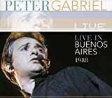 Live in Buenos Aires 1988