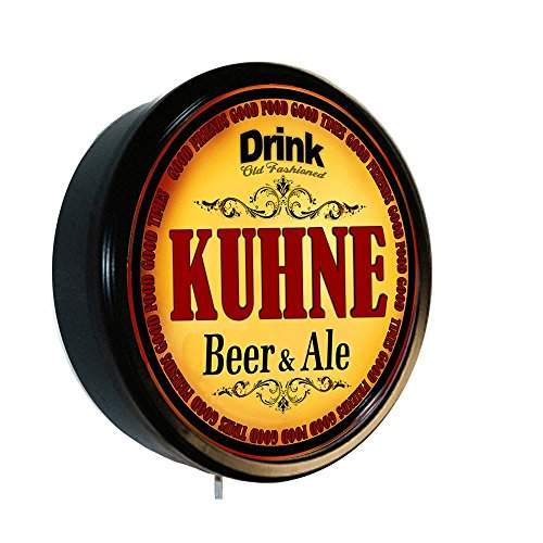 kuhne-beer-and-ale-cerveza-lighted-wall-sign