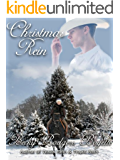 Christmas Rein (Texas Rein Trilogy Book 3)