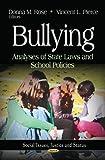 Bullying, , 162257477X