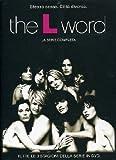 the l word - season 01-05 (12 dvd) box set dvd Italian Import