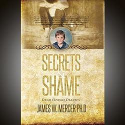 Secrets & Shame