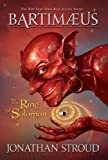 Download The Ring of Solomon[BARTIMAEUS TRILOGY BK03 RING O][Paperback] in PDF ePUB Free Online