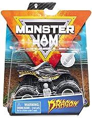 Monster Jam - Single Pack