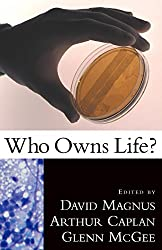 Who Owns Life?