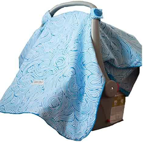 6072217c Shopping Purdy Baby - Accessories - Car Seats & Accessories - Baby ...