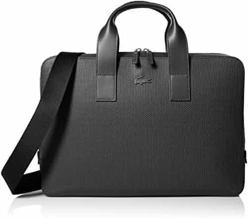 86c1fce3fdb8bf Shopping Wardrobe Eligible - Briefcases - Luggage   Travel Gear ...