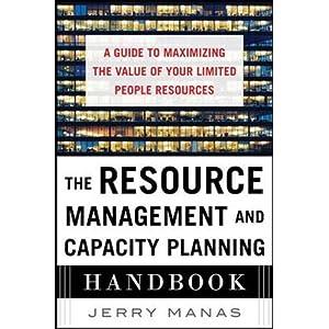 Maximizing limited resources