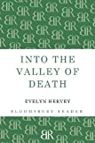 Into the Valley of Death, H. R. F. Keating and Evelyn Hervey, 1448203228