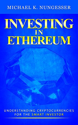 Ethereum: The Insider Guide to Blockchain Technology, Cryptocurrency and Mining Ethereum ebook rar