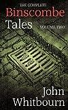 Binscombe Tales, John Whitbourn, 0956737277