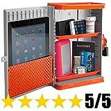 Best Dorm Safe Back To School College and Dorm Essentials Vault