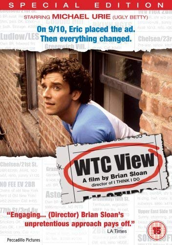Wtc View [Special Edition] [Import anglais]