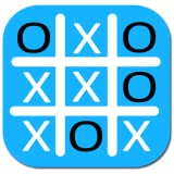 amazon aplicaciones - Tic Tac toe