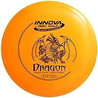 Innova DX dragón