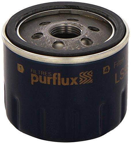 Purflux LS933 Bloque de M