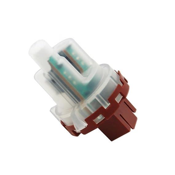 Electrolux - Sensor temperatura lavavajillas AEG: Amazon.es ...