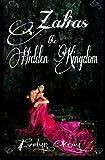 Zalias the Hidden Kingdom, Evelyn Okray, 1475171366