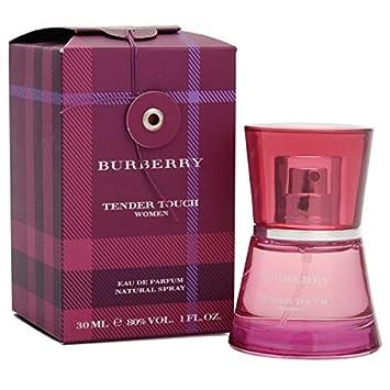 Burberry Tender Touch Femme Eau De Parfum 30 Ml Amazoncouk Beauty