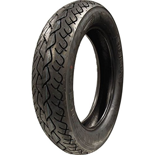 Pirelli MT66 Route Motorcycle Tire Rear 130/90-15 S