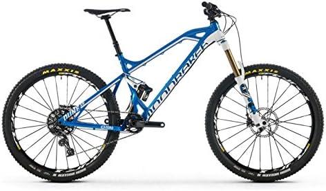 Mondraker Dune XR 27,5. Bicicleta Marco Kit de protección para. Heli cinta. Vinilo. Guardia de piedra: Amazon.es: Deportes y aire libre