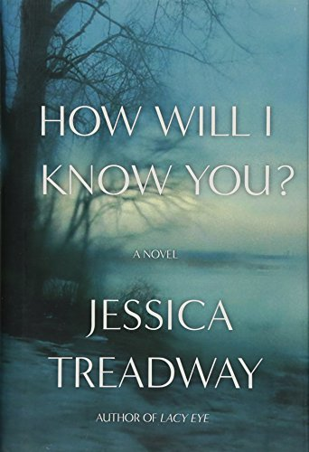 Image of How Will I Know You?: A Novel