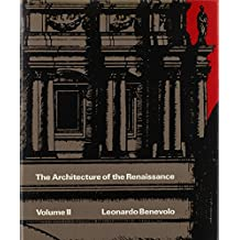 Architecture of the Renaissance