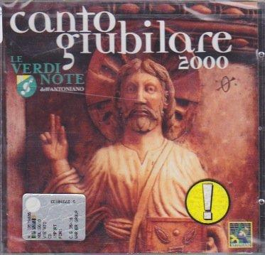 Fausto Leali - Super Sanremo 2002 [disc 1] - Zortam Music