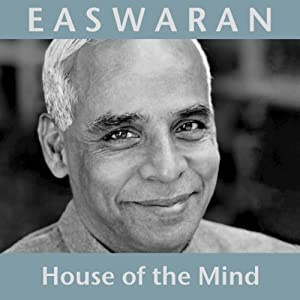 House of the Mind Audiobook