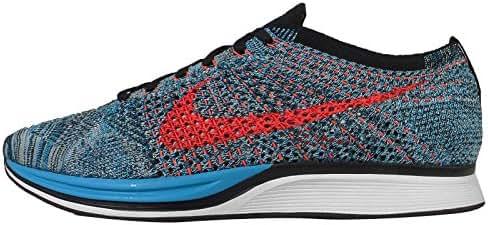save off b31fc 92968 Mua Nike Zoom Streak LT trên Amazon chính hãng giá rẻ   Fado.vn