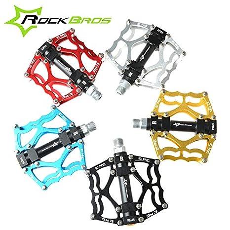 Buy Generic Jt201012lbk Rockbros Drift Trike Bmx Bicycle Parts
