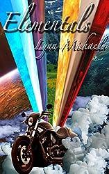 Elementals (Universe Book 1)