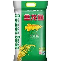 金龙鱼生态稻5kg(新老包装随机发送)