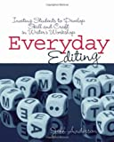 Everyday Editing 9781571107091