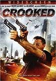 Crooked poster thumbnail