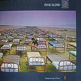 Pink Floyd - A Momentary Lapse of Reason [1/20] (Vinyl/LP)