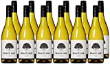 Black-Oak-Big-Time-Chardonnay-White-Wine-Case-Pack-12-x-750ml