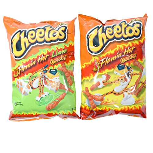 cheetos-party-bundle-flamin-hot-crunchy-flamin-hot-crunchy-limon-85-oz-bag-set